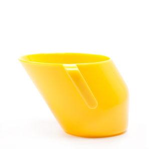 Doidy Cup słoneczny Bobomio